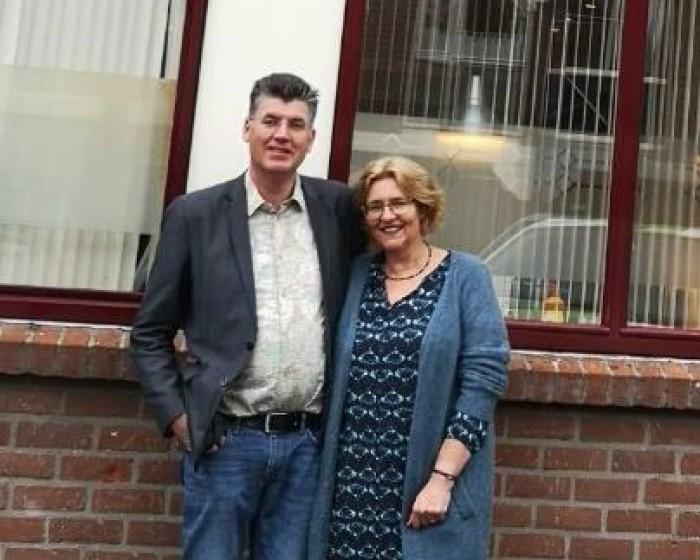 Klant aan het woord: Ronald & Marja Kox